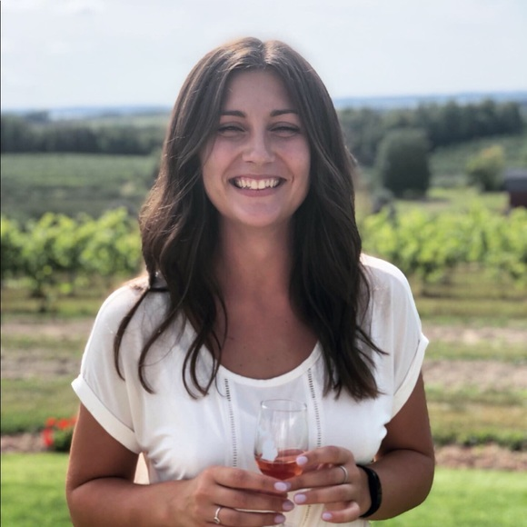 Meet the Posher Other - Meet the Posher, Brenna!